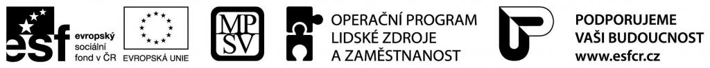 ESF_EU_MPSV_OPLZZ_UP_logolink