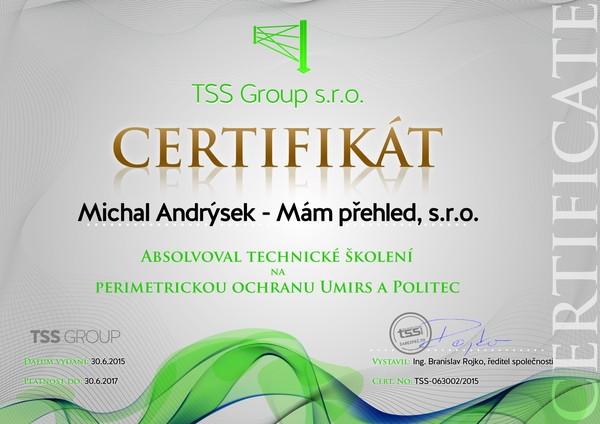 MamPrehled_cert_Andrysek2015_perimetr