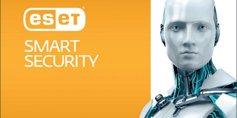 Computer Bild: ESET zvítězil v testu