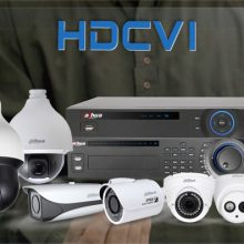 Úspěchy technologie Dahua HDCVI v roce 2015