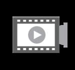 Digitalizace video-záznamů