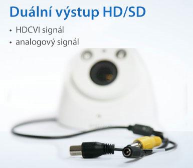hdcvi_TruWdr_b-dual