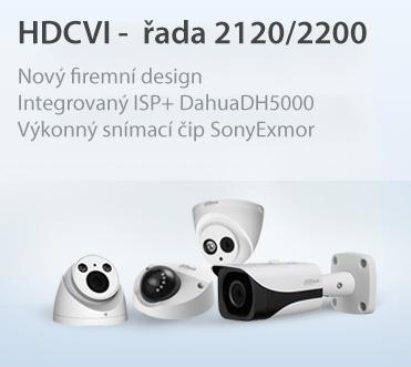 hdcvi_ach2015_e-b_2