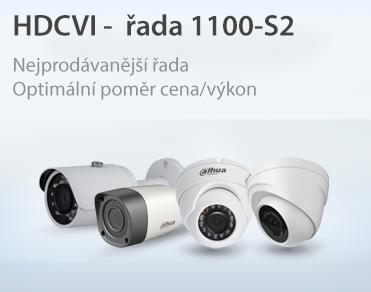 hdcvi_ach2015_e-d_2